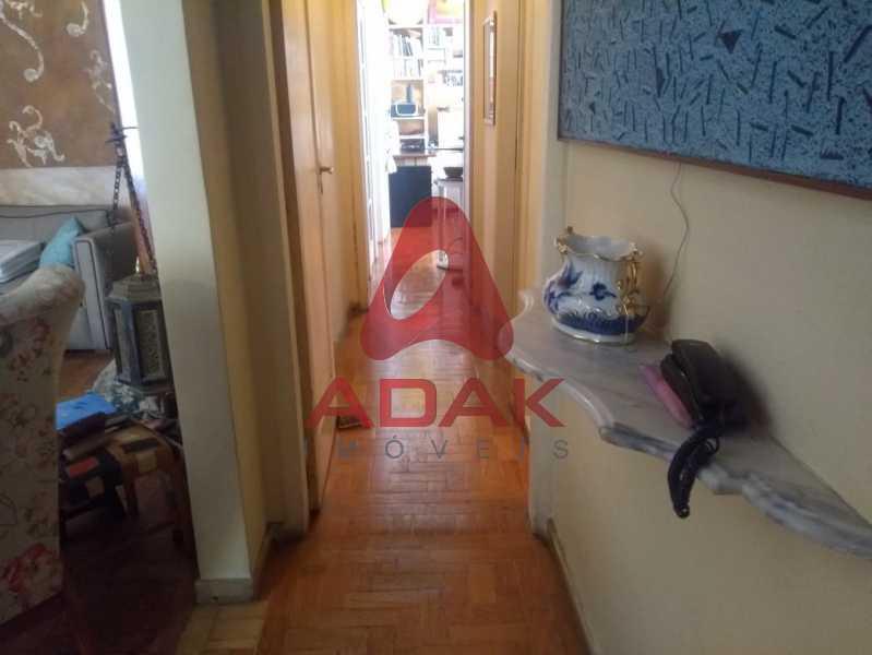 IMG-20180927-WA0059 - Apartamento 3 quartos à venda Humaitá, Rio de Janeiro - R$ 950.000 - LAAP30696 - 10