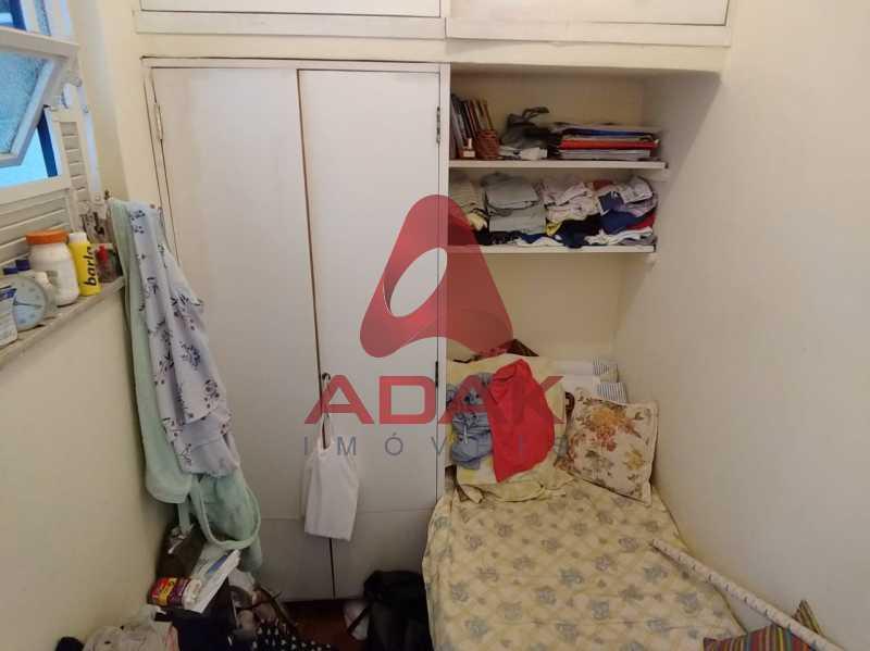 IMG-20180927-WA0078 - Apartamento 3 quartos à venda Humaitá, Rio de Janeiro - R$ 950.000 - LAAP30696 - 25