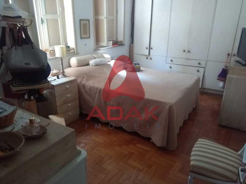 IMG-20180927-WA0081 - Apartamento 3 quartos à venda Humaitá, Rio de Janeiro - R$ 950.000 - LAAP30696 - 12