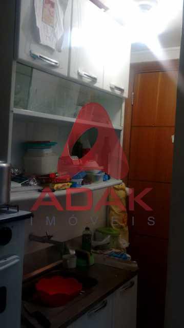0cf24f92-94b8-42e3-88ad-d8244d - Apartamento à venda Copacabana, Rio de Janeiro - R$ 350.000 - CPAP00256 - 16