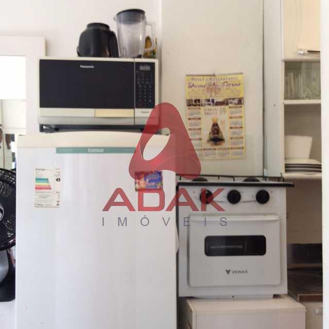 2f4e1d27-3bd1-46fe-9044-e79491 - Apartamento à venda Copacabana, Rio de Janeiro - R$ 350.000 - CPAP00256 - 6