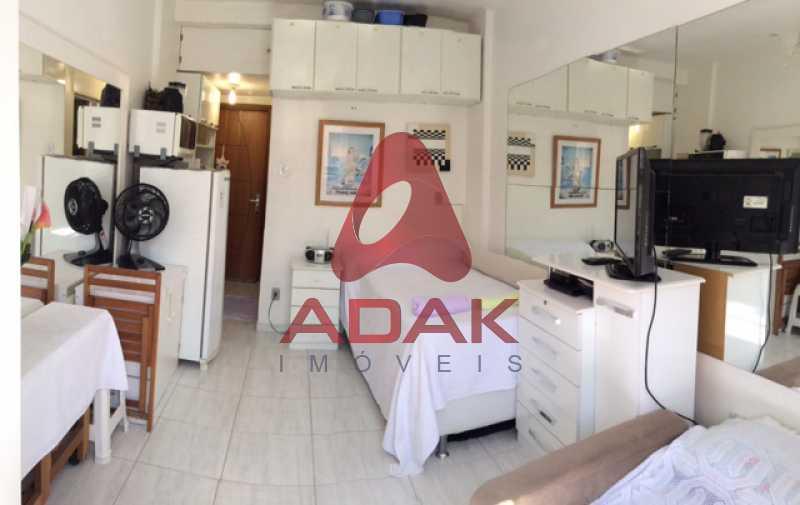 5da4a1ec-3723-45df-8c9f-463943 - Apartamento à venda Copacabana, Rio de Janeiro - R$ 350.000 - CPAP00256 - 1