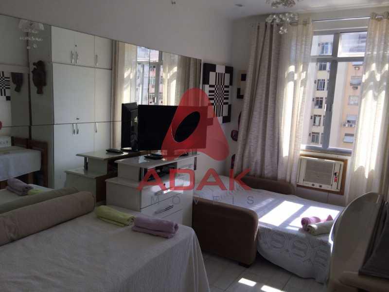 6fdec393-8406-46a0-84c5-8734ab - Apartamento à venda Copacabana, Rio de Janeiro - R$ 350.000 - CPAP00256 - 3