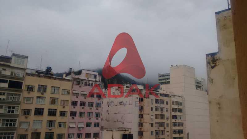 16ddaa7d-7783-4aea-bf04-106492 - Apartamento à venda Copacabana, Rio de Janeiro - R$ 350.000 - CPAP00256 - 20