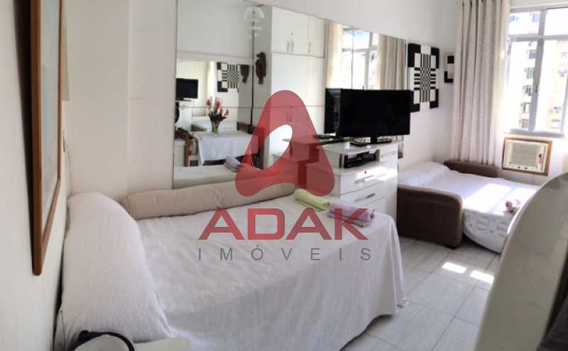 99abe9a3-10d8-4faa-bb66-821f98 - Apartamento à venda Copacabana, Rio de Janeiro - R$ 350.000 - CPAP00256 - 4