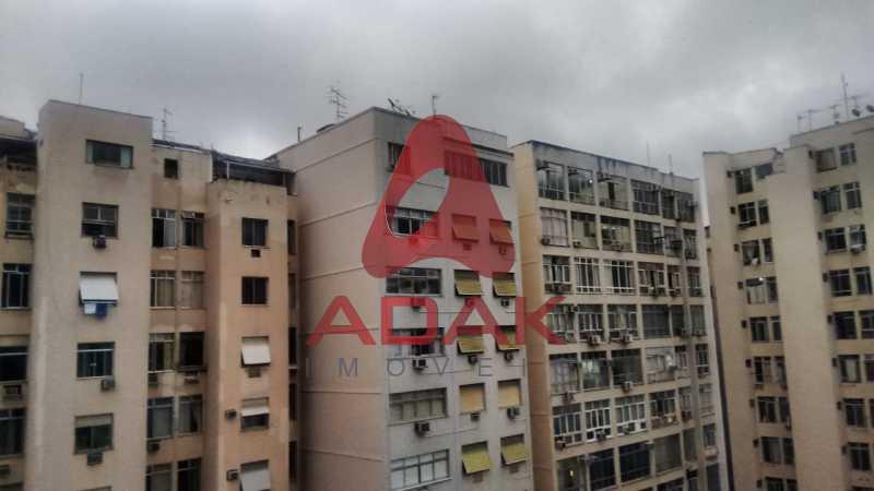688b4358-51a7-4d8c-81dc-8489ae - Apartamento à venda Copacabana, Rio de Janeiro - R$ 350.000 - CPAP00256 - 21