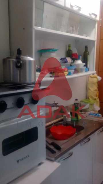 9223a6fc-29b7-4acb-97f8-db47ef - Apartamento à venda Copacabana, Rio de Janeiro - R$ 350.000 - CPAP00256 - 8