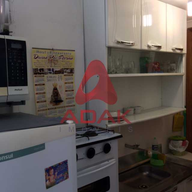 b2b18677-9448-4243-a83f-9f357f - Apartamento à venda Copacabana, Rio de Janeiro - R$ 350.000 - CPAP00256 - 7