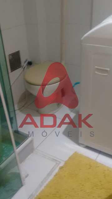 e89afd72-ea3d-4441-b57d-b5eaec - Apartamento à venda Copacabana, Rio de Janeiro - R$ 350.000 - CPAP00256 - 12