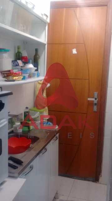 eb6a6990-affd-4697-82c4-cf7de4 - Apartamento à venda Copacabana, Rio de Janeiro - R$ 350.000 - CPAP00256 - 9