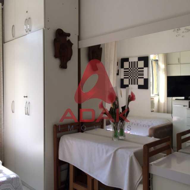 ee17cc6e-022a-4cd1-a634-b4c2b5 - Apartamento à venda Copacabana, Rio de Janeiro - R$ 350.000 - CPAP00256 - 5