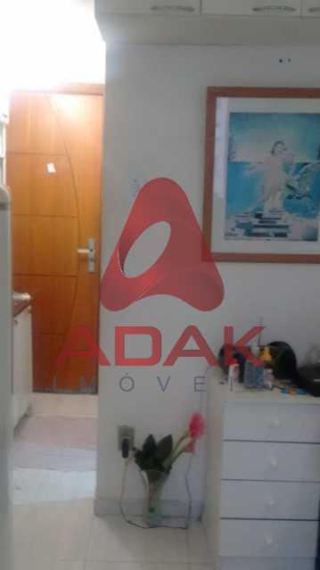 f989cbb9-795f-44af-9997-c3b20d - Apartamento à venda Copacabana, Rio de Janeiro - R$ 350.000 - CPAP00256 - 10