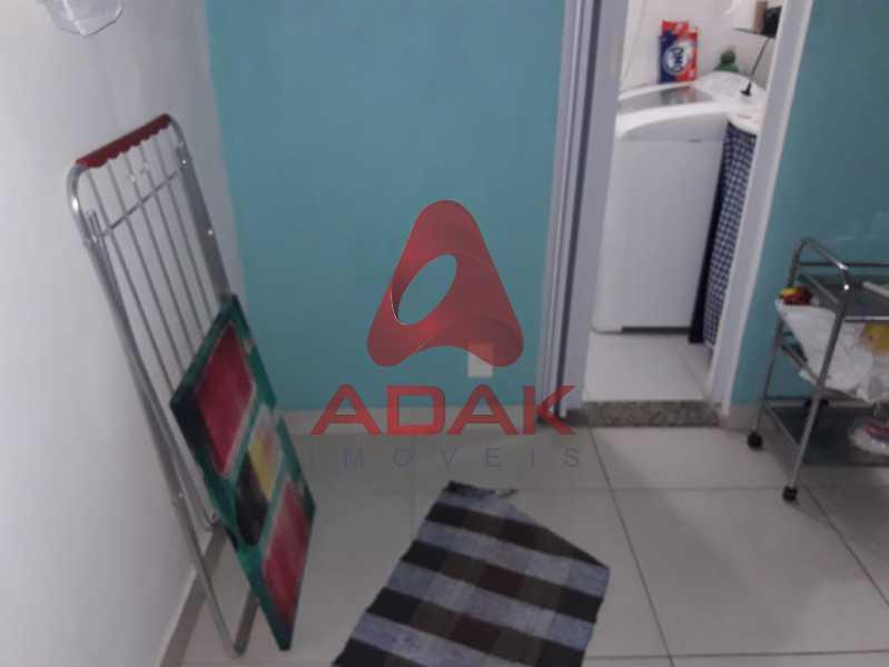 13ee9c36-ed8d-4224-8f7f-d98a8a - Apartamento à venda Laranjeiras, Rio de Janeiro - R$ 270.000 - LAAP00217 - 10