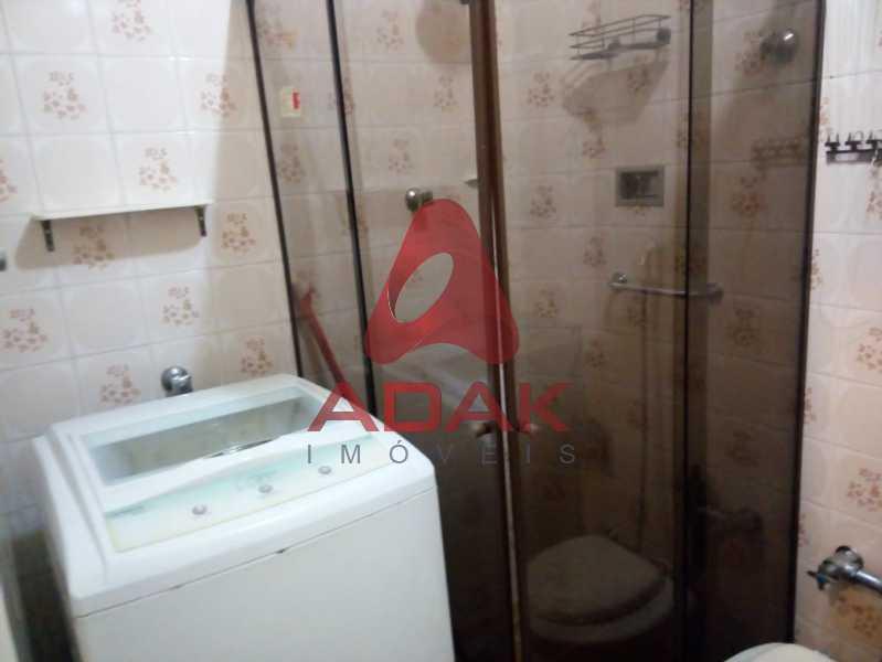 0c8d3515-a73c-4274-9034-180bd7 - Apartamento à venda Flamengo, Rio de Janeiro - R$ 395.000 - LAAP00218 - 10
