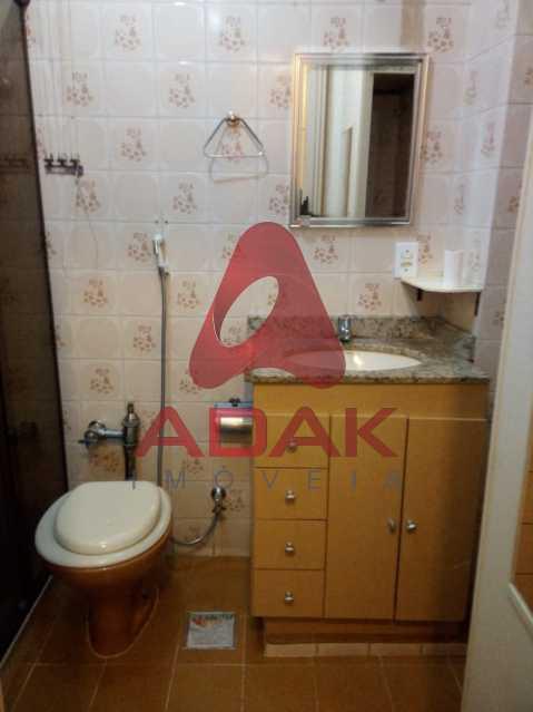 3e023b2a-11d2-45f7-aa96-ca982e - Apartamento à venda Flamengo, Rio de Janeiro - R$ 395.000 - LAAP00218 - 18