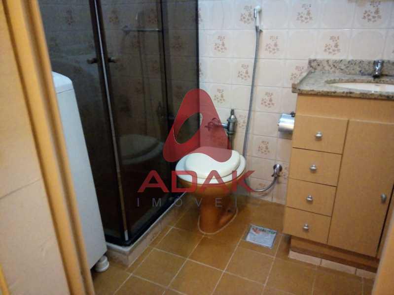 4d2291ed-7a67-4815-85d9-17f806 - Apartamento à venda Flamengo, Rio de Janeiro - R$ 395.000 - LAAP00218 - 19