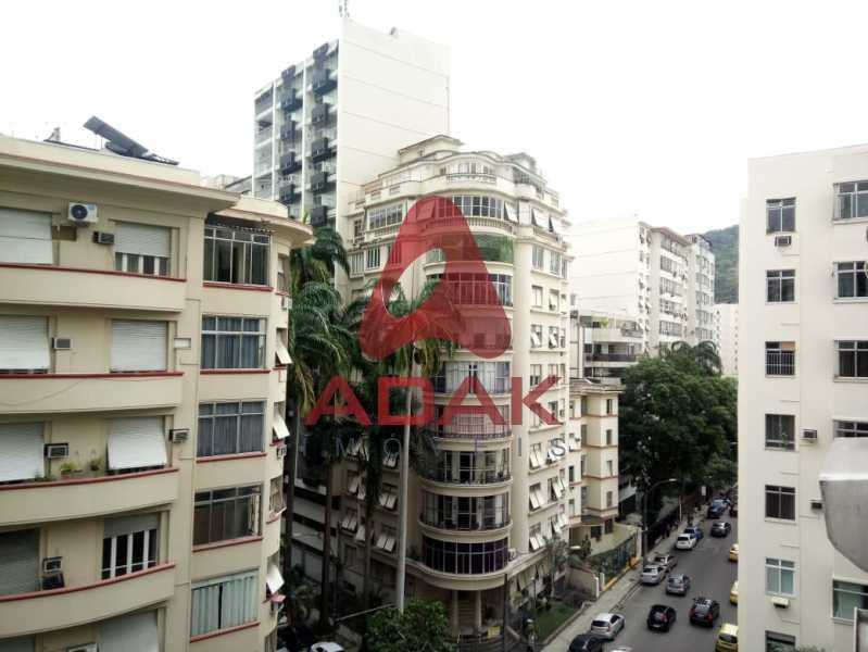 6fcc82be-69e6-435b-84c5-a3ad42 - Apartamento à venda Flamengo, Rio de Janeiro - R$ 395.000 - LAAP00218 - 5