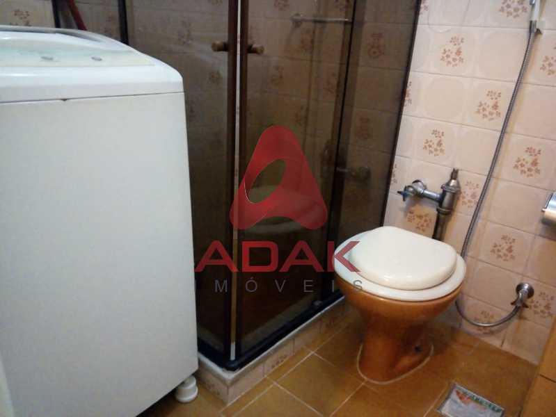 29ef5ce2-f34d-471a-9f09-50e9a8 - Apartamento à venda Flamengo, Rio de Janeiro - R$ 395.000 - LAAP00218 - 21
