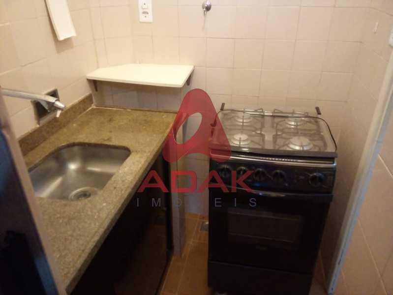 88bdd45b-9332-4d9e-a50d-f58bcc - Apartamento à venda Flamengo, Rio de Janeiro - R$ 395.000 - LAAP00218 - 15