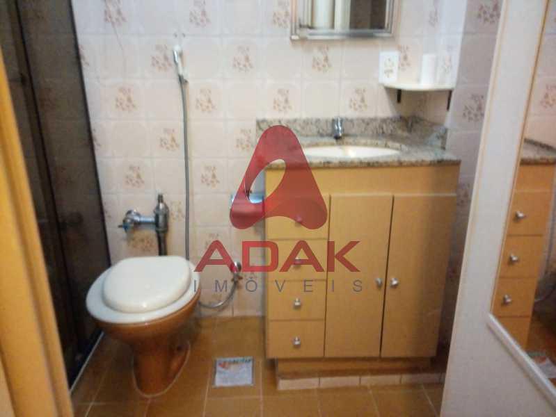 244b8f94-f441-49d2-9f30-a1b5e5 - Apartamento à venda Flamengo, Rio de Janeiro - R$ 395.000 - LAAP00218 - 20