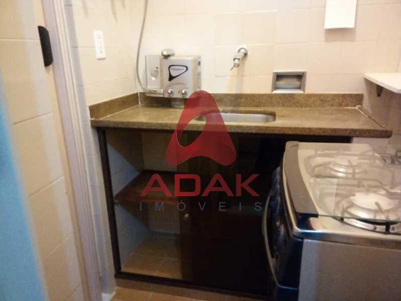 aa3a0f47-5320-4c05-9be9-801b6b - Apartamento à venda Flamengo, Rio de Janeiro - R$ 395.000 - LAAP00218 - 16