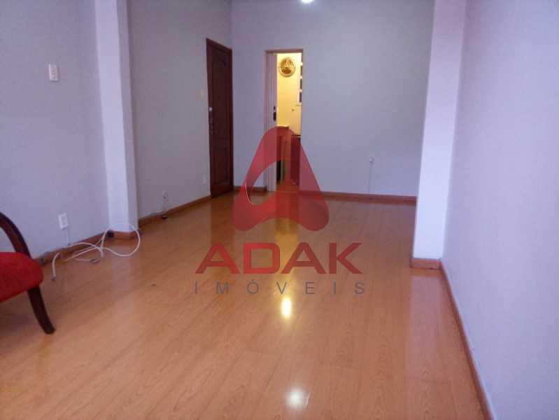 d4b71540-c14b-45b8-b050-5c044a - Apartamento à venda Flamengo, Rio de Janeiro - R$ 395.000 - LAAP00218 - 12