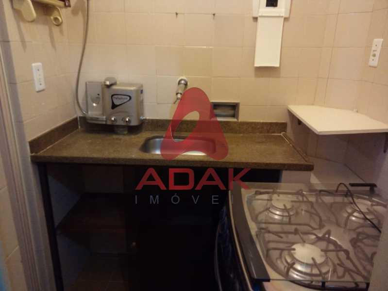 d42d147b-ff11-4b2e-b1b1-e01f84 - Apartamento à venda Flamengo, Rio de Janeiro - R$ 395.000 - LAAP00218 - 17