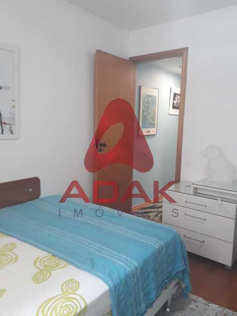 7 - Flat 2 quartos para venda e aluguel Copacabana, Rio de Janeiro - R$ 850.000 - CPFL20012 - 5