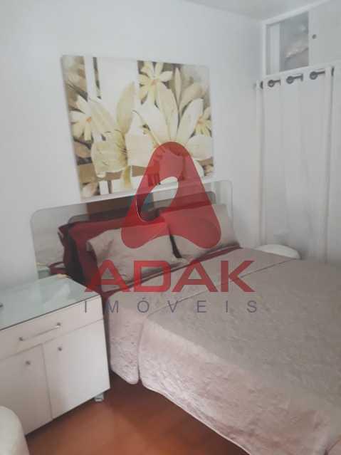 20 - Flat 2 quartos para venda e aluguel Copacabana, Rio de Janeiro - R$ 850.000 - CPFL20012 - 20
