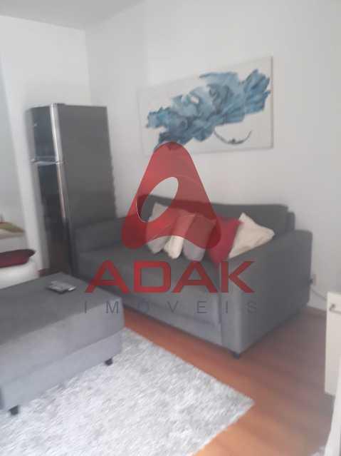 24 - Flat 2 quartos para venda e aluguel Copacabana, Rio de Janeiro - R$ 850.000 - CPFL20012 - 24