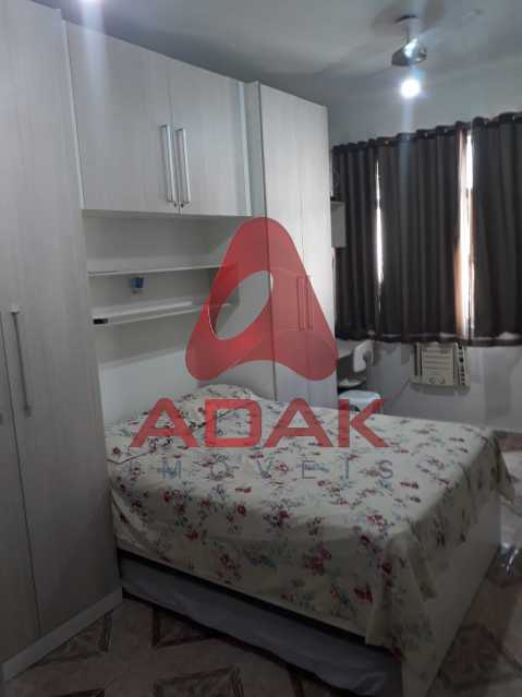 3b550a3d-44b5-448d-86b9-5200b3 - Apartamento à venda Copacabana, Rio de Janeiro - R$ 320.000 - CPAP00258 - 1