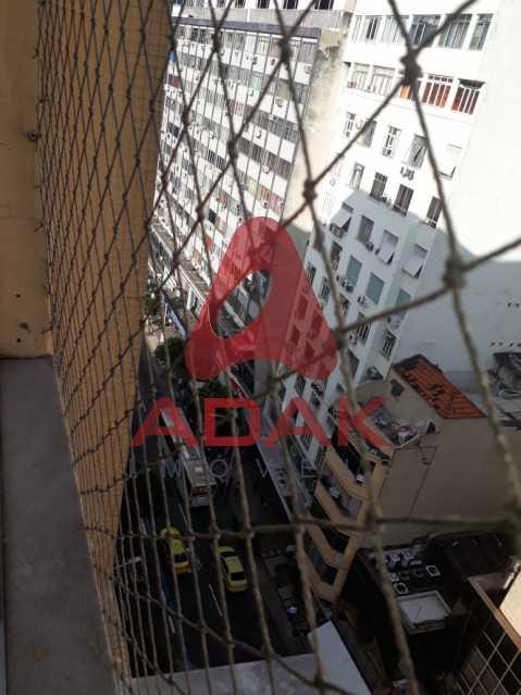 8ab42fbc-8a08-4486-834a-f12f9d - Apartamento à venda Copacabana, Rio de Janeiro - R$ 320.000 - CPAP00258 - 18