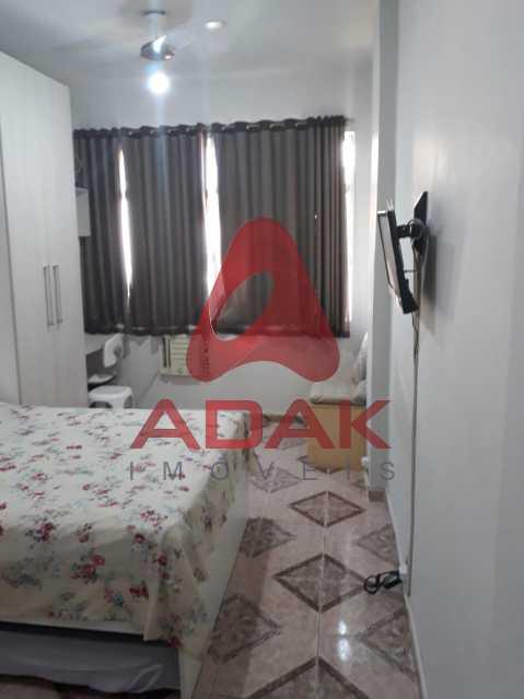 72dc6cff-3f27-4eca-9efc-6cdab2 - Apartamento à venda Copacabana, Rio de Janeiro - R$ 320.000 - CPAP00258 - 6