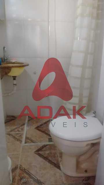 72e77f70-30fa-4c1d-9c7e-2b62c2 - Apartamento à venda Copacabana, Rio de Janeiro - R$ 320.000 - CPAP00258 - 15