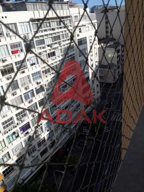 286b626c-11b0-4960-8359-763eb4 - Apartamento à venda Copacabana, Rio de Janeiro - R$ 320.000 - CPAP00258 - 22