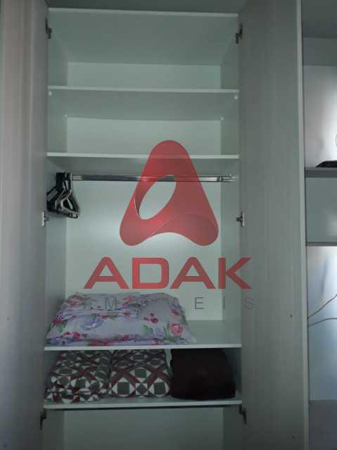 76043b1f-202e-4f60-b1fd-dbd0ac - Apartamento à venda Copacabana, Rio de Janeiro - R$ 320.000 - CPAP00258 - 23
