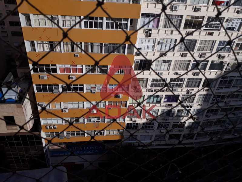 c5ee121f-cfcc-4430-aa80-7919eb - Apartamento à venda Copacabana, Rio de Janeiro - R$ 320.000 - CPAP00258 - 24