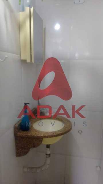cdce4be5-7dd0-4326-b42c-7a4fd3 - Apartamento à venda Copacabana, Rio de Janeiro - R$ 320.000 - CPAP00258 - 17