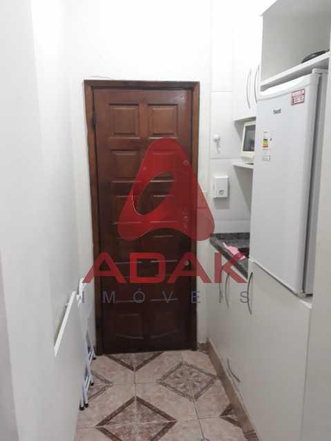 1740351f-0987-4f81-baac-462f03 - Apartamento à venda Copacabana, Rio de Janeiro - R$ 320.000 - CPAP00258 - 12
