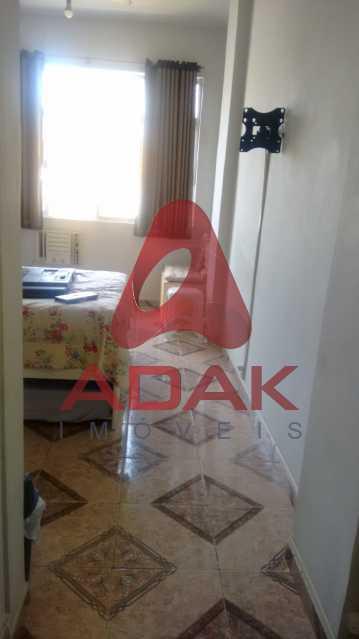 8710031c-fd3d-46e4-91eb-d2a6a9 - Apartamento à venda Copacabana, Rio de Janeiro - R$ 320.000 - CPAP00258 - 9