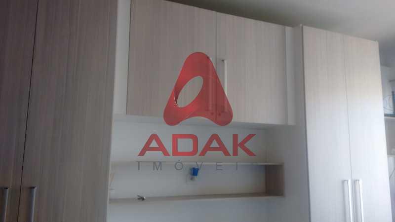 7a483dcc-072c-4a6a-a5b5-a45f27 - Apartamento à venda Copacabana, Rio de Janeiro - R$ 320.000 - CPAP00258 - 25