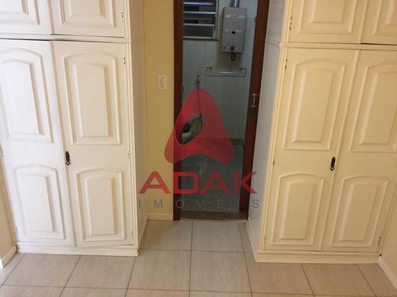adbe0ac1-97c0-4ccb-b46b-d1fb9c - Kitnet/Conjugado 34m² à venda Flamengo, Rio de Janeiro - R$ 420.000 - LAKI10096 - 13