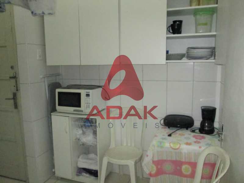 05 - Apartamento 3 quartos à venda Leme, Rio de Janeiro - R$ 900.000 - CPAP30859 - 24