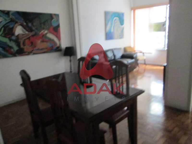 06 - Apartamento 3 quartos à venda Leme, Rio de Janeiro - R$ 900.000 - CPAP30859 - 5