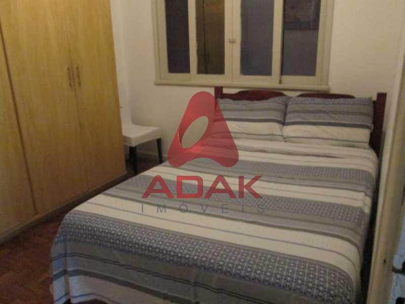 08 - Apartamento 3 quartos à venda Leme, Rio de Janeiro - R$ 900.000 - CPAP30859 - 14