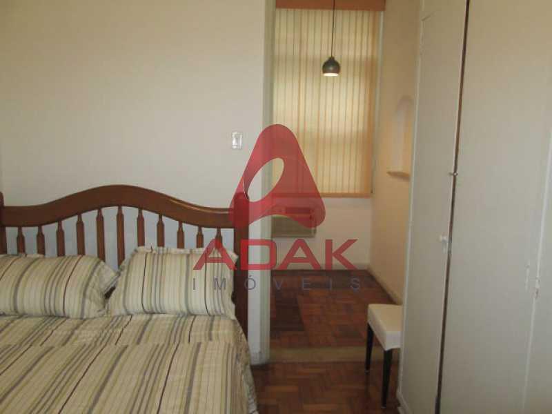 13 - Apartamento 3 quartos à venda Leme, Rio de Janeiro - R$ 900.000 - CPAP30859 - 12