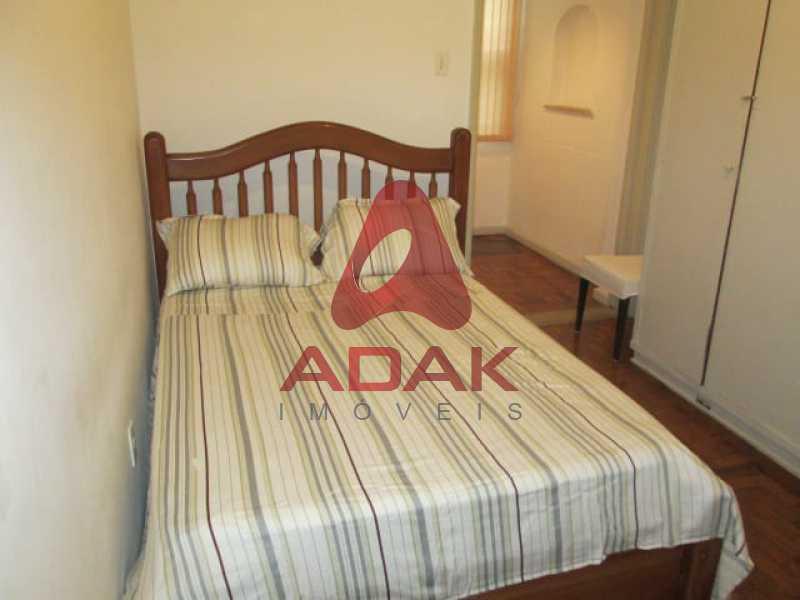 14 - Apartamento 3 quartos à venda Leme, Rio de Janeiro - R$ 900.000 - CPAP30859 - 11