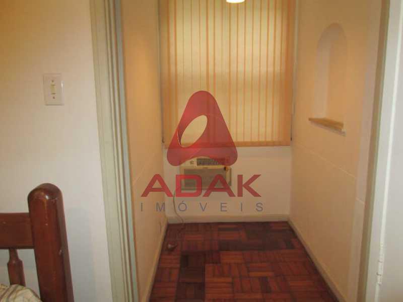 15 - Apartamento 3 quartos à venda Leme, Rio de Janeiro - R$ 900.000 - CPAP30859 - 13