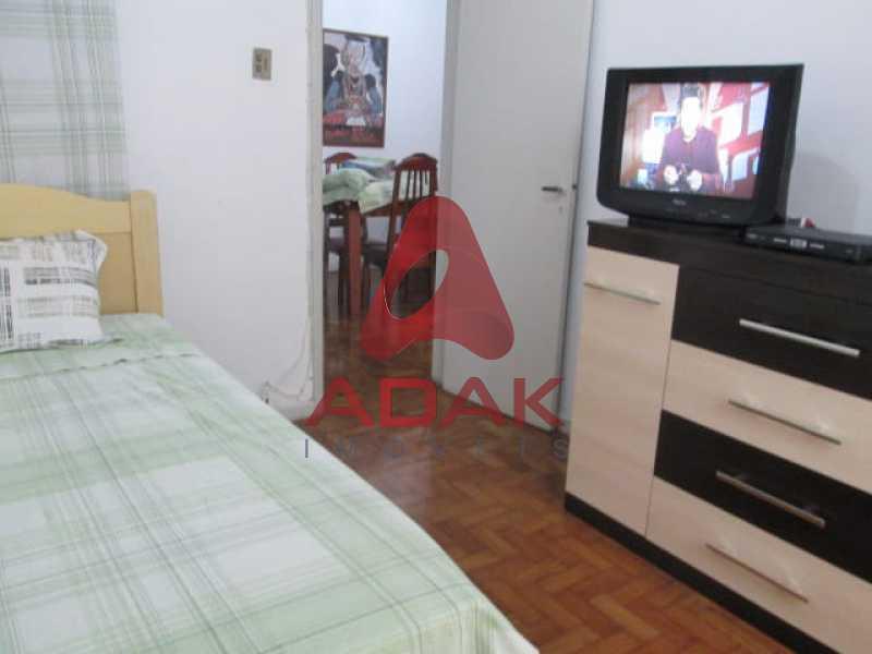 17 - Apartamento 3 quartos à venda Leme, Rio de Janeiro - R$ 900.000 - CPAP30859 - 17