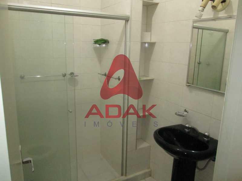 20 - Apartamento 3 quartos à venda Leme, Rio de Janeiro - R$ 900.000 - CPAP30859 - 27